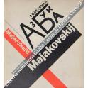 Majakovskij, Mejerchol'd, Stanislavskij