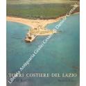 Torri Costiere del Lazio