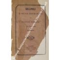 Gallipoli e suoi dintorni