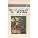 Sull'hascisch