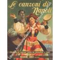 Le canzoni di Napoli