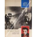 Federico Fellini. Leone d'Oro a Venezia 1985