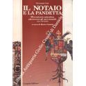 Il notaio e la Pandetta