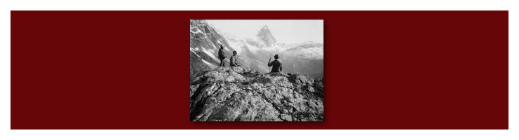 Mountaineering and Alpinism