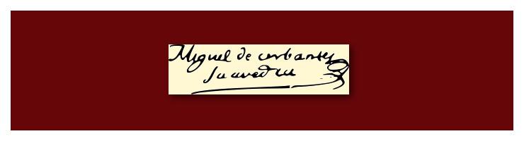 Hispanic and Spanish American literature