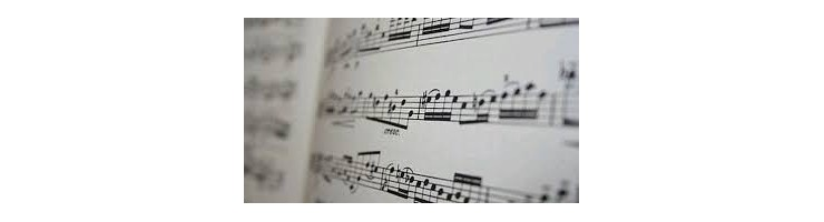 Musica vari