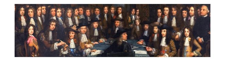 Politica vari: Scienza e Storia
