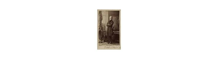 Storia d'Italia 1800-1870