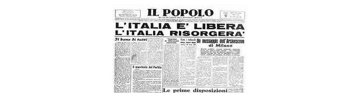 Storia d'Italia 1915-1918