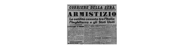 Storia d'Italia 1919-1945