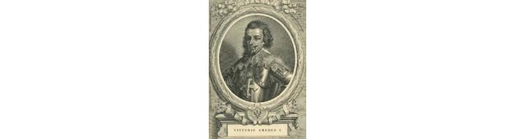 Storia d'Italia dal XVI al XVIII secolo