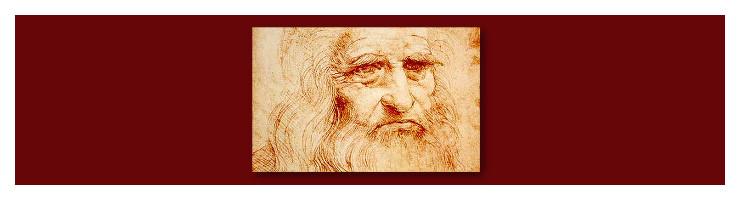 Arte occidentale: Rinascimento (sec. XIV-XVII)