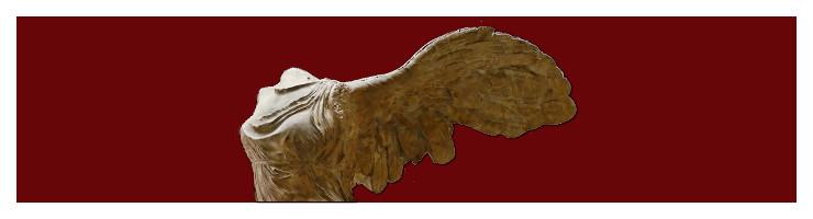 Classical art and ancient civilizations