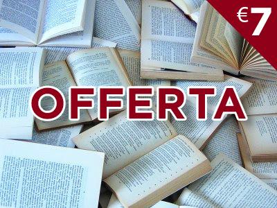 Libri in offerta 7€
