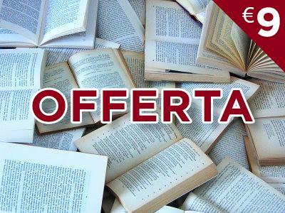 Libri in offerta 9€